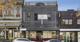 Hotel, Motel, Pub & Leisure commercial property for lease at 240 St Kilda Road St Kilda VIC 3182