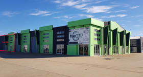 Shop & Retail commercial property for lease at 10/96 Mount Perry Road Bundaberg North QLD 4670