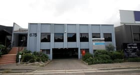 Offices commercial property for lease at 675 Boronia Road Wantirna VIC 3152