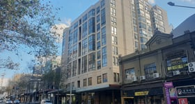Offices commercial property for lease at 749 George Street Haymarket NSW 2000