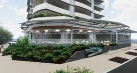 Shop & Retail commercial property for lease at 13-15 The Esplanade Maroochydore QLD 4558