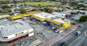 Shop & Retail commercial property for lease at Shop 8/122 Beach Road Christies Beach SA 5165