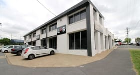 Showrooms / Bulky Goods commercial property for lease at Suite/24 Edmondstone Road Bowen Hills QLD 4006