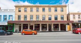 Shop & Retail commercial property for lease at 98-102 Elizabeth Street Hobart TAS 7000