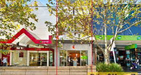 Shop & Retail commercial property for lease at GF/215 Beamish Street Campsie NSW 2194