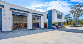 Factory, Warehouse & Industrial commercial property for lease at 31/1631 Wynnum Road Tingalpa QLD 4173