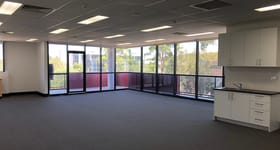 Offices commercial property for lease at 1.06/10 Tilley Lane Frenchs Forest NSW 2086