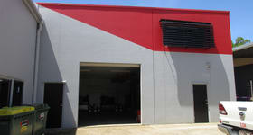 Factory, Warehouse & Industrial commercial property for lease at 14 Adelaide Street Manunda QLD 4870