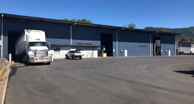 Factory, Warehouse & Industrial commercial property for lease at 69 Links Drive Woree QLD 4868