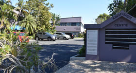 Offices commercial property for sale at 13 Karp Court Bundall QLD 4217