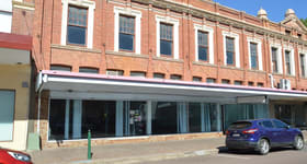 Offices commercial property for lease at 359-361 High Street Maitland NSW 2320