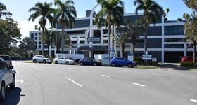 Offices commercial property for lease at 9 Ouyan Street Surfers Paradise QLD 4217