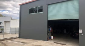 Factory, Warehouse & Industrial commercial property for lease at 1A/89 Factory Road Oxley QLD 4075
