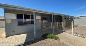Shop & Retail commercial property for lease at 30B Beach Road Christies Beach SA 5165