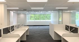 Offices commercial property for lease at Botany NSW 2019