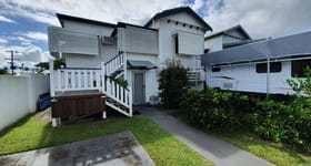 Offices commercial property for lease at 154 Buchan Street Bungalow QLD 4870