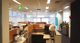 Offices commercial property for lease at Suite 2.26 & 2.27/4 Hyde Parade Campbelltown NSW 2560