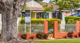 Offices commercial property for lease at 2/118 Herries Street East Toowoomba QLD 4350