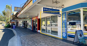 Shop & Retail commercial property for lease at 2/265 Shute Harbour Road Airlie Beach QLD 4802