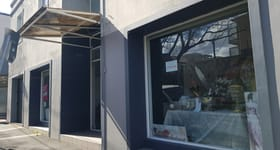 Shop & Retail commercial property for lease at 3/5 Renwick Street Leichhardt NSW 2040