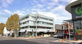 Medical / Consulting commercial property for lease at 302/11 - 15 Falcon Street Crows Nest NSW 2065