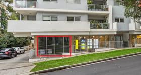 Shop & Retail commercial property for lease at Shop 1/9-13 Birdwood Avenue Lane Cove NSW 2066