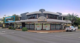 Offices commercial property for lease at Suite 6, 66 Duporth Avenue Maroochydore QLD 4558