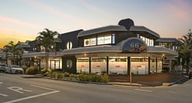 Offices commercial property for lease at 5/66 Duporth Avenue Maroochydore QLD 4558