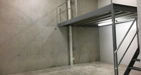 Factory, Warehouse & Industrial commercial property for lease at Storage Unit 11/26 Meta Street Caringbah NSW 2229