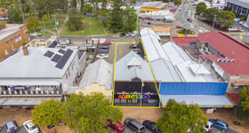 Offices commercial property for lease at 178-180 Mary Street Gympie QLD 4570