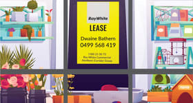 Shop & Retail commercial property for lease at 3/245 Francis Road Bray Park QLD 4500