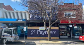 Shop & Retail commercial property for lease at 418 Hampton Street Hampton VIC 3188