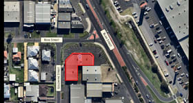 Showrooms / Bulky Goods commercial property for lease at 138 Blair Street Bunbury WA 6230