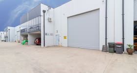 Factory, Warehouse & Industrial commercial property for lease at 10/101 Kurrajong Ave Mount Druitt NSW 2770