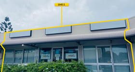 Offices commercial property for lease at 5/481 Gympie Road Strathpine QLD 4500