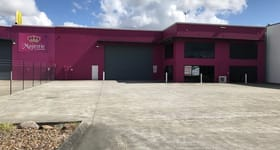 Showrooms / Bulky Goods commercial property for lease at 35 Lear Jet Drive Caboolture QLD 4510