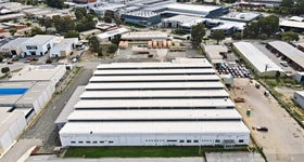 Factory, Warehouse & Industrial commercial property for lease at 15-21 Stockdale Road O'connor WA 6163