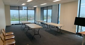 Offices commercial property for lease at 506/152 Bunnerong Road Eastgardens NSW 2036