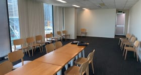 Medical / Consulting commercial property for lease at Level 5, 506/152 Bunnerong Road Eastgardens NSW 2036