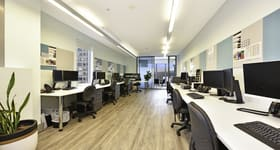Offices commercial property for lease at Suite 501/24-30 Springfield Ave Potts Point NSW 2011