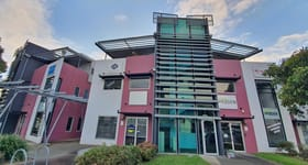 Offices commercial property for lease at B1/63-85 Turner Street Port Melbourne VIC 3207