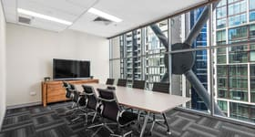 Serviced Offices commercial property for lease at Suite Whole/110 Mary Street Brisbane City QLD 4000