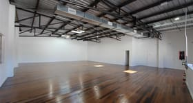 Offices commercial property for lease at Part 2/328-336 Princes Highway Rockdale NSW 2216