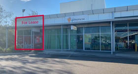 Shop & Retail commercial property for lease at Shop 1/Cnr Dalrymple Road & Thuringowa Drive Thuringowa Central QLD 4817