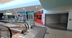 Shop & Retail commercial property for lease at 7A/81-87 Noosa Drive Noosa Heads QLD 4567