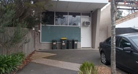 Shop & Retail commercial property for lease at 3 Diana Drive Blackburn North VIC 3130