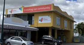 Offices commercial property for lease at Level 1/290 Ross River Road Aitkenvale QLD 4814