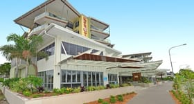 Offices commercial property for lease at T2.Level 4/55 Plaza Parade Maroochydore QLD 4558