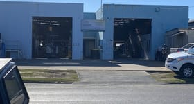 Factory, Warehouse & Industrial commercial property for lease at 2/5 O'Loughlin Street North Mackay QLD 4740
