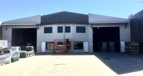 Factory, Warehouse & Industrial commercial property for lease at 21 Redcliffe Gardens Drive Clontarf QLD 4019
